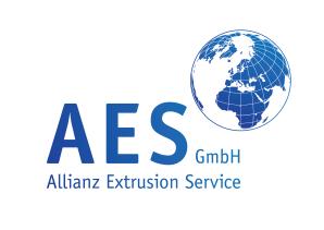 AES GmbH