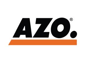 AZO GmbH