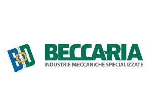 Beccaria