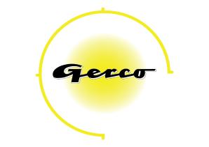 Gerco Kunststofftechnik GmbH