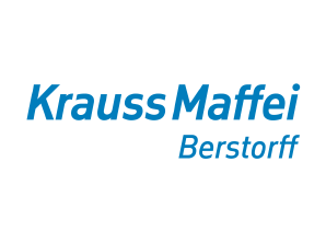 KraussMaffei Berstorff