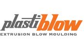 logo Plastiblow