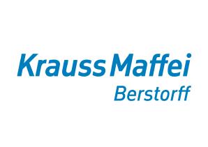 logo_kraussmaffei-berstorff