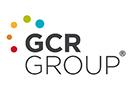 GCR Group